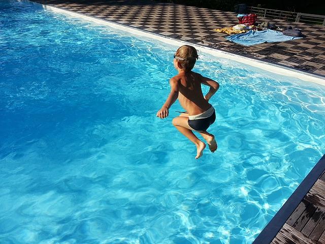 Najlepsze baseny ogrodowe tylko na Zabawkitotu.pl